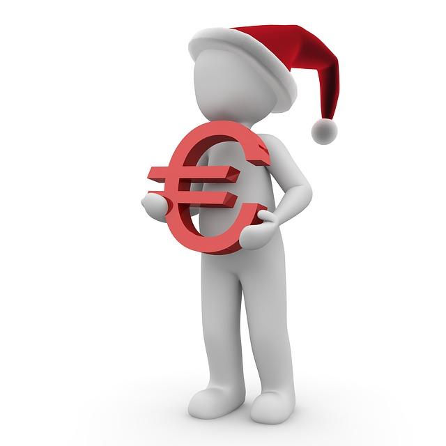 panáček a euro