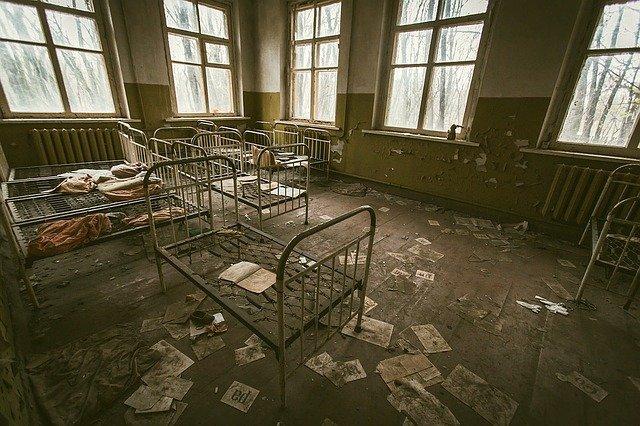 zničená nemocnice.jpg