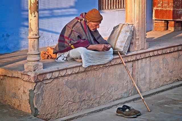 bezdomovec Indie.jpg