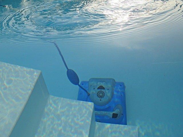 bazénový vysavač.jpg